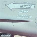 Grey Canopy EP