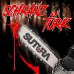 Schranz Turk