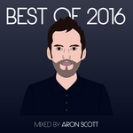 Best Of 2016 (unmixed tracks)