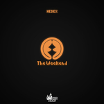 The Weekend LP