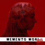 Memento Mori Traxx