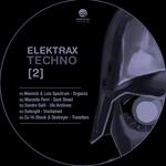 Elektrax Techno [2]