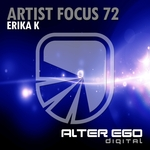 Artist Focus 72