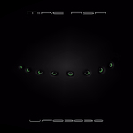 UFO3030