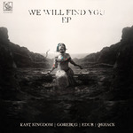 We Will Find You EP