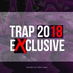 Trap 2018 Exclusive
