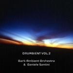 Drumbient Vol 2