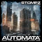 Automata EP