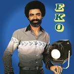Funky Disco Music