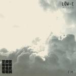 LOW-E - Mescolato (Front Cover)