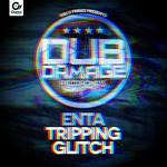Tripping/Glitch
