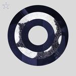Metroacid EP