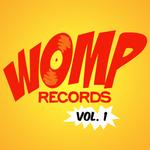 Womp Records, Vol  1