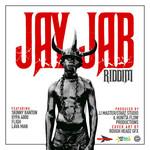 Jay Jab Riddim