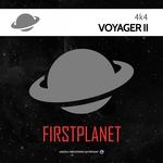 Voyager II