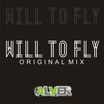 Will To Fly (Original Mix)