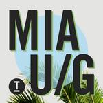 Various: Miami Underground 2018 (unmixed tracks)