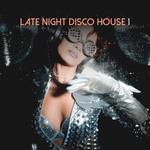 Late Night Disco House Vol 1