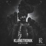 KLANGTRONIK - Autism (Front Cover)