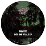 Bisweed: Into The Weald