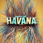 MIAMI INK - Havana (Front Cover)