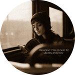 Resident 7th Cloud 02 - Artem Politov
