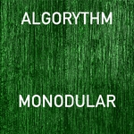 Monodular
