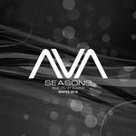 AVA Seasons Selected By Somna - Winter 2018
