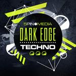 Dark Edge Techno (Sample Pack WAV/APPLE/LIVE)