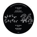 Zoo Brazil: Shir Khan presents Black Jukebox 21