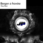 BERGEN & FRANCKE - New Year (Front Cover)