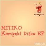 Kompakt Disko EP