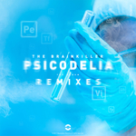 Psicodelia Remixes