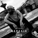 G.E.N.E.S.I.S. (Explicit)