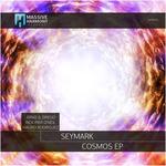 SEYMARK - Cosmos (Front Cover)