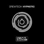 DREWTECH - Hypnotic (Front Cover)