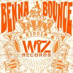 Benna Bounce Riddim