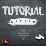 Tutorial Riddim