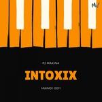 Intoxix