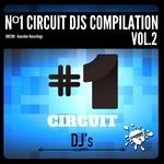 N1 Circuit DJs Compilation Vol 2