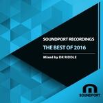 Soundport Recordings. The Best Of 2016 (unmixed tracks)