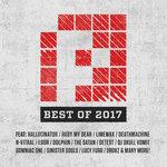 PRSPCT Best Of 2017