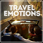 Travel Emotions (20 Chill Out, Lounge, Bossa Tracks)