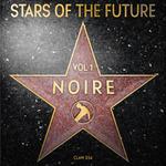 Stars Of The Future Vol 1