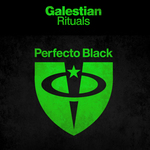 GALESTIAN - Rituals (Front Cover)