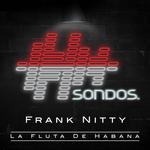 La Fluta De Habana