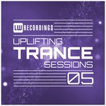 Various: Uplifting Trance Sessions Vol 05
