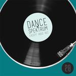 Dance Spektrum - Volume Ventotto