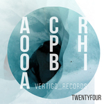 Acrophobia TWENTYFOUR