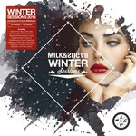 Milk & Sugar Winter Sessions 2018 (unmixed tracks)